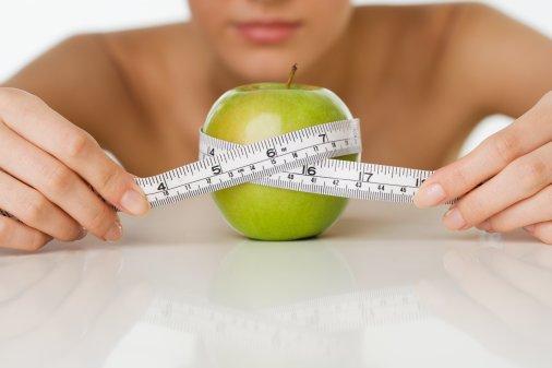 Obezite Cerrahisi (Bariatrik Cerrahi) Hastalarına Özel Anket