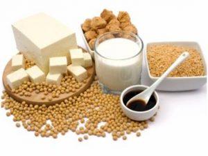 oestrogen-rich-foods