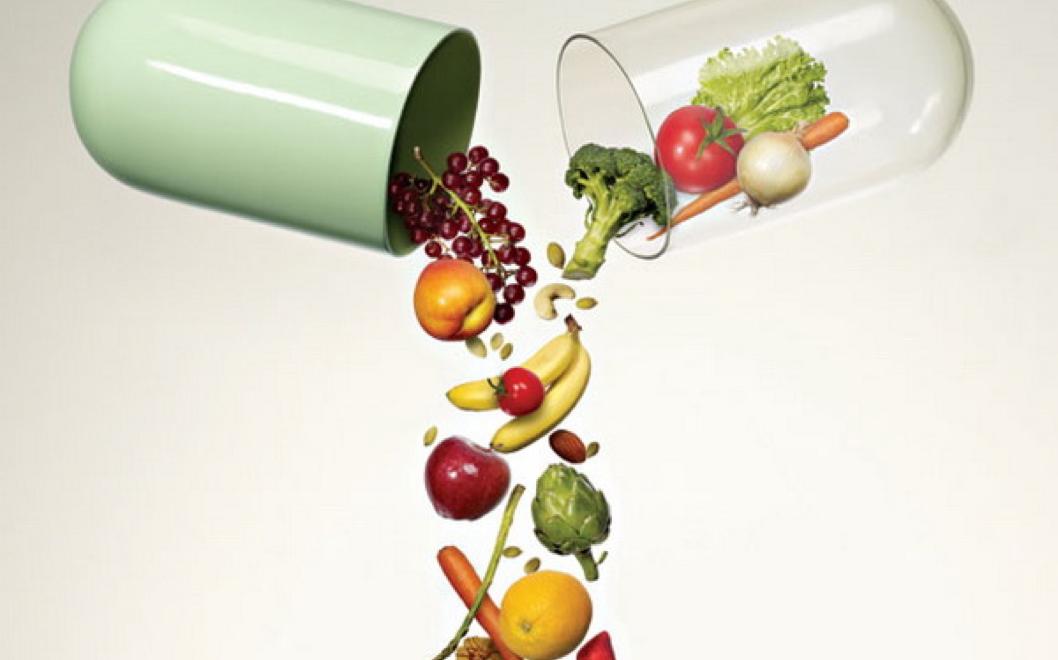Obezite Tedavisinde Bariatrik Cerrahi