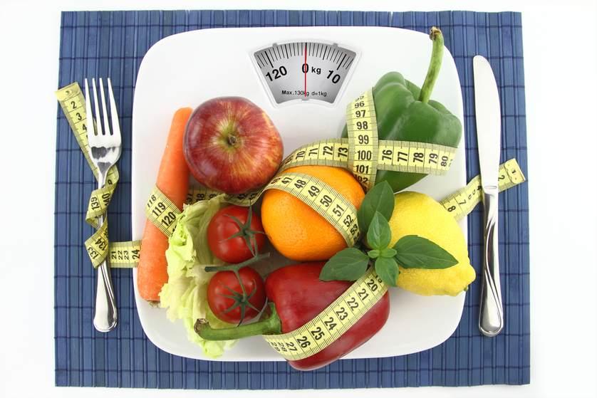 Obezite Cerrahisinde Beslenme