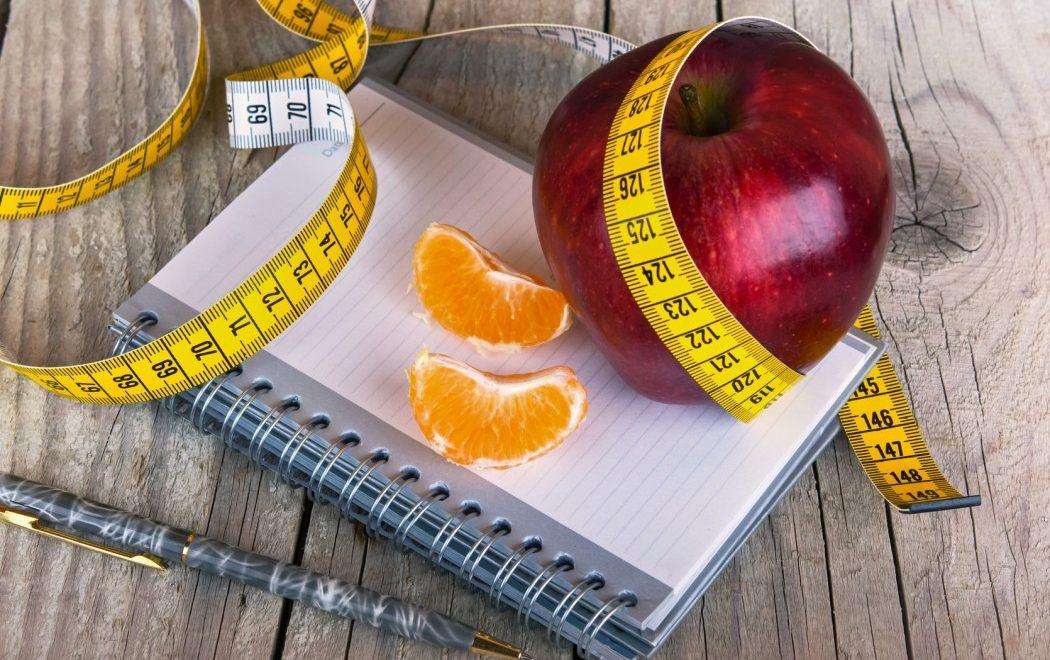Bariatrik cerrahi (Obezite Cerrahisi) Sonrası Beslenme Sorunları