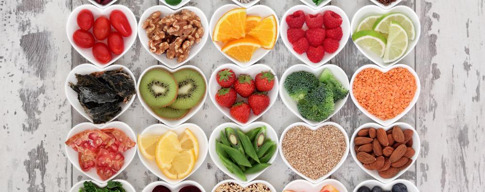Diyet Nedir, Ne Değildir? Popüler Diyetler…