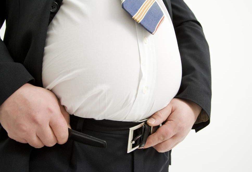 Kanser araştırması sırasında tesadüfen obezite engelleyici protein keşfedildi